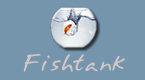 Click here to learn more about our fish tank